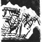 Höhlenmaler aus BKF